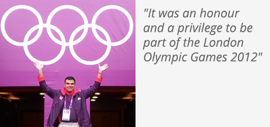olympics pic 2